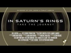 In Saturn's Rings First Official Teaser in 4K. Due out late 2014. AHHHHHHHHHHHHHHHHHHHH! IMAX. Favorite planet. No CG. Bursting. With. Anticipation.