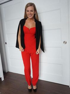 5 Outfit Ideas For Your New Year\u0027s Eve Party , Look du jour