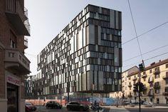 https://www.arketipomagazine.it/nuvola-lavazza-headquarters-a-torino-cino-zucchi-architetti/?utm_term=245769 - https://www.arketipomagazine.it/nuvola-lavazza-headquarters-a-torino-cino-zucchi-architetti/