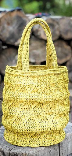 54+ Patrones de bolso de ganchillo modernos y elegantes Straw Bag, Ideas Para, Business, Blog, Fashion, Crochet Purses, Tricot, Crochet Bag Patterns, Amigurumi Patterns