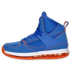 Nike Men's Jordan Flight 45 High Max Basketball Shoe