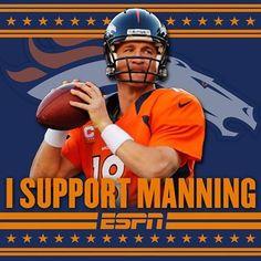 "Denver Broncos Super Bowl Defense /""Orange Crush/"" jersey T-shirt  S-5XL"