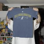 For Sale: MILWAUKEE BREWERS TEAM T SHIRT BRAND NEW W TAGS SMALL COOPERSTOWN COLLECTION http://sprtz.us/BrewersEBay