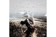 Stream Travis Scott's Mysterious 'BITTSM' Follow up, 'Days Before Birds'