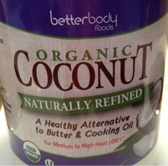 You, Me and Maryjane: Cannabis Infused Coconut Oil