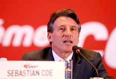 Russian hackers compromised athletes&#039 health care data suggests IAAF  http://www.bicplanet.com/sports/russian-hackers-compromised-athletes039-health-care-data-suggests-iaaf/  #Sports