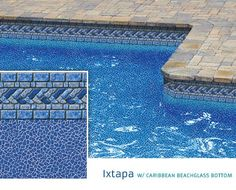 34 Best Pool Liners Vinyl Images Pool Liners In