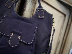 One of our designer Spruce bags Balenciaga City Bag, Women's Bags, Shoulder Bag, Stylish, Fashion, Moda, Fashion Styles, Shoulder Bags, Women's Handbags