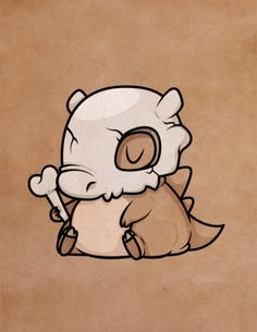 Cubone, Wartortle, Psyduck, Snorlax, and Jigglypuff Pokemon Funny, Pokemon Memes, My Pokemon, Cool Pokemon, Pokemon Fusion, Digimon, Pokemon Mignon, Photo Pokémon, Chibi