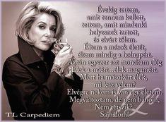 Good Sentences, Happy Life, Karma, Favorite Quotes, Einstein, Language, Inspirational Quotes, Positivity, Good Things