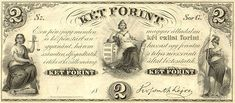 [ATTACH] (These popped up somewhat off-topic in the Hungarian Inflation thread here. See HotWheelEarl's post and its precursors.) These notes. Xyz Affair, Reform Movement, Gold Money, French President, How To Raise Money, Hungary, Fundraising, Notes, Liberty