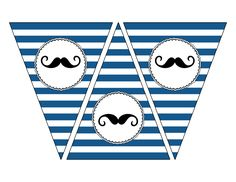 mustache-banner-stripe.jpg 2.200×1.700 pixel