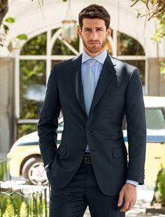 Suit by #Brioni