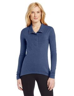 Merrell Womens Marcy Snap Pullover Dusk XSmall * Want to know more, click on the image.