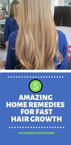 home remedies for fast hair growth| All-natural and organic homemade hair masks nourish the scalp and hair roots. Making a homemade hair mask is not only very cheap but also very easy—all you need are a few simple kitchen ingredients.  home remedies For Hair Growth Fast| home remedies For Hair Growth For Black Women| home remedies For Hair Growth DIY| home remedies For Hair Growth Egg Yolks| home remedies For Hair Growth How To Grow| home remedies For Hair Growth Natural Treatments