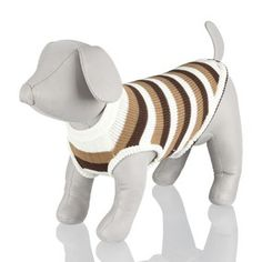TRIXIE - Dog Dog Clothing Pullovers Hamilton Pullover