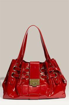 5difrent-jimmy-choo-handbags-for-girls-5.jpg (350×537)