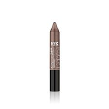 NYC City Proof 24HR Eye Shadow in Tribeca Taupe Thanks @influenster! for sending for review!