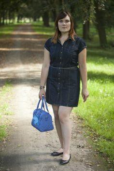 Fashion&Styling: http://bellaboubelka.cz/moda-a-styling/promena-ctenarky/