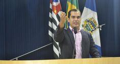 Prefeitura nega pedido para suspender cobrança da Taxa de Iluminação | Taubaté