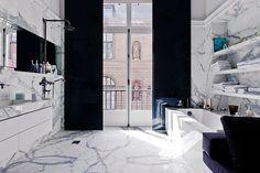 Rue-de-Rivoli-apartment-so-an-Isabelle-Stanislas--Leiko-Oshima-yatzer-14 by pud pud, via Flickr