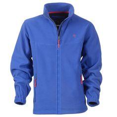 cosy long sleeve full zip Kartel Mens fleece Mens Fleece, Cosy, Knitwear, Trousers, Zip, Long Sleeve, Casual, Sweaters, Jackets