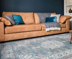 5x Designer Eetkamerstoelen : 34 best woonkamer images on pinterest in 2018 home decor living