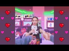[EXID(이엑스아이디)] L.I.E 엘라이 Music Video EXID 1ST STUDIO ALBUM [STREET] Title Song : L.I.E 엘라이 2016. 6. 1 WED PM 12 :00 (KST) RELEASE! - Official SNS - Twitter h...