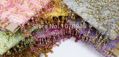beads australia Picture - More Detailed Picture about 12yards ...