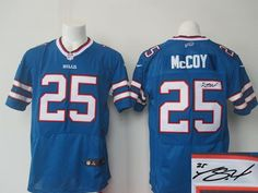 1000+ images about Buffalo bills on Pinterest | Buffalo Bills, NFL ...