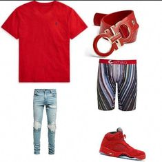 Sneakers vs trainers guys sneakers in 2019 Dope Outfits For Guys, Swag Outfits Men, Couple Outfits, Nice Outfits, Teen Boy Fashion, Tomboy Fashion, Mens Fashion, Fashion Outfits, Style Fashion
