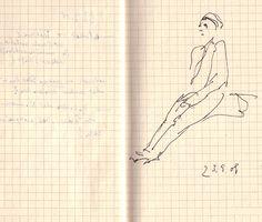 http://zeichenblock.blogg.de/category/aus-dem-skizzenbuch/page/3/