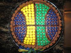 Birthday Cakes Utah ~ Utah jazz cake creations of love pinterest utah jazz and cake