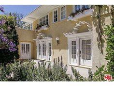 Historical HOME FOR SALE: http://www.bhhscalifornia.com/listing-detail/305-alta-avenue-santa-monica-ca-90402_1572441