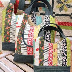 """There are three sizes. It is made with our new FARMHOUSE collection and…"""""""