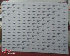 Bf Bf, Wall Banner, Exhibition Display, Banner Printing, Banners, Pop, Prints, Expo Stand, Popular