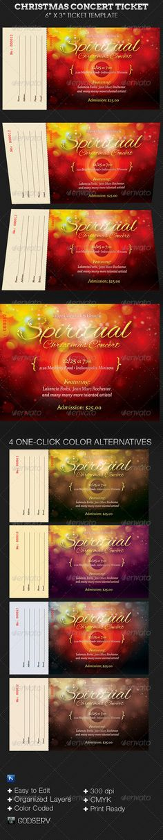 Barn dance, The ou0027jays and Flyers on Pinterest - dinner tickets template