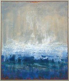 Piccoli Framenti, Mary Conover