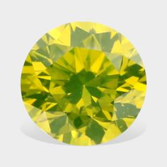 Round Very Good - Loose Natural Diamonds Round Cut Diamond, Black Diamond, Round Diamonds, Natural Diamonds, Canary Yellow Diamonds, Colored Diamonds, Loose Diamonds For Sale, Champagne Color, Green Colors