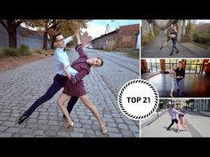 🎶TOP 21 Piosenek na Pierwszy Taniec 2019 🎶| TOP 21 Wedding Dance Songs 2019 | Choreographies | - YouTube Everything Michael Buble, Michael Buble Albums, Ben E King, Jasmine Thompson, Queen Albums, Wedding Dance Songs, Bmg Music, Barry Gibb, Musica