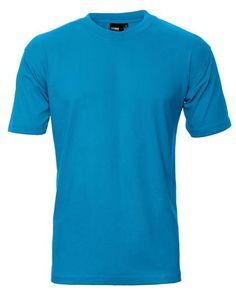 http://www.ecpromotion.com/t-skjorter t-skjorter, t-skjorte, skjorter, tskjorter, Tshirt, Tskjorte med trykk, Cooldry tskjorte, Tops, Singlet, Fashion tee, t-skjorter med eget trykk, profilklær, profilklær oslo, t-skjorter med trykk oslo, t-skjorter med trykk, skjorter på nett, Lady t-shirt, T-skjorte med stretch, Tanktop, Skjorter Menn, T-shirt, t shirt, t-shirts, t shirts, shirts, tshirt.
