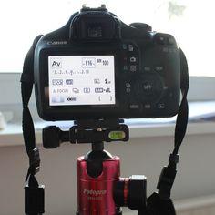 How to: Macro Fotografie im Home Studio Macro Fotografie, Home Studio, Pictures, Tips And Tricks, Knowledge