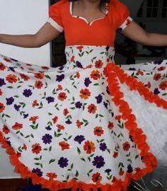 Waist Skirt, High Waisted Skirt, Floral, Skirts, Google, Dresses, Fashion, Briefs, Folklore