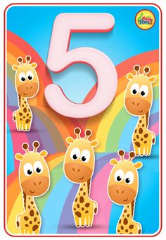 Free Preschool Printables - Flashcards - Numbers for Kids - Colorful flashcards pack for easy and fun number learning activities. Counting numbers for toddlers, preschool, kindergarten and grade, Flash Cards by © BonTon TV - Brojevi za djecu Numbers For Toddlers, Numbers Preschool, Learning Numbers, Free Preschool, Preschool Printables, Preschool Activities, Flash Card Template, Free Printable Flash Cards, Card Templates