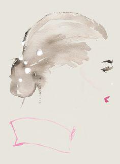 Résultats Google Recherche d'images correspondant à http://blog.jelanieshop.com/wp-content/uploads/2013/07/Bernadette-Pascua-Illustration-23...