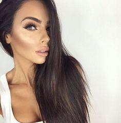 Hi There, Gorgeous — makeupidol: makeup ideas & beauty tips