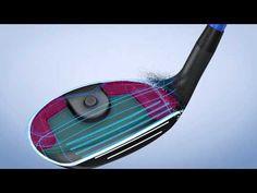 8c0dad053809 21 Best Golf images