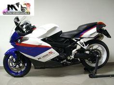 Risultati immagini per bmw Widescreen Wallpaper, Wallpapers, Bike, Vehicles, Motorcycles, Motorbikes, Interior Trim, Bmw Motorrad, Bicycle