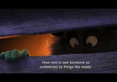 The Lorax great movie