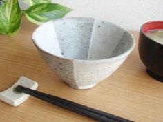 間取粉引おいしい茶碗ごはん茶碗飯碗,ごはん,ライスボウル,鉢,和食器,食器,人気,器,陶器